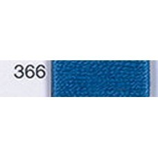 Ljubica 366