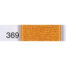 Ljubica 369