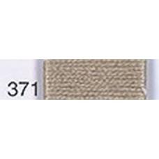 Ljubica 371