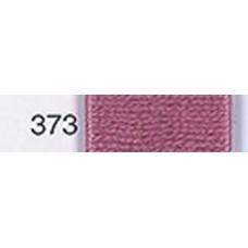Ljubica 373