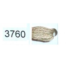 Ljubica 3760