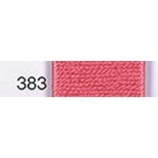 Ljubica 383