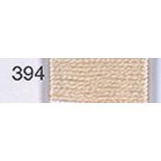 Ljubica 394