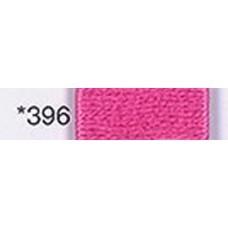 Ljubica 396