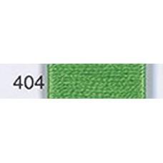 Ljubica 404