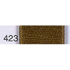 Ljubica 423