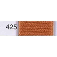 Ljubica 425