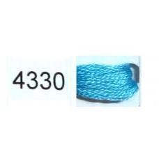 Ljubica 4330