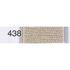 Ljubica 438