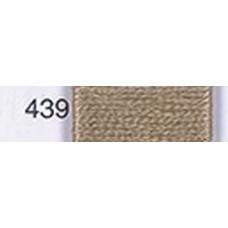 Ljubica 439