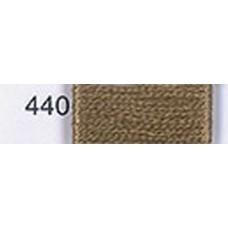 Ljubica 440