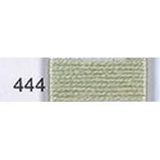 Ljubica 444