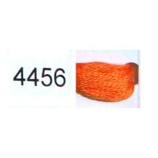 Ljubica 4456