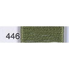 Ljubica 446