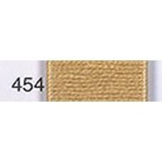 Ljubica 454