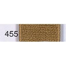 Ljubica 455