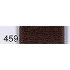 Ljubica 459