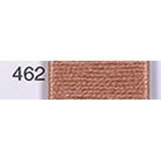 Ljubica 462