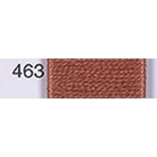 Ljubica 463