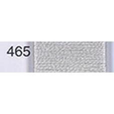 Ljubica 465