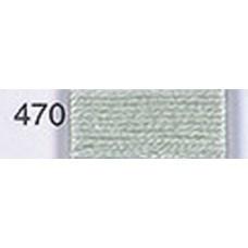 Ljubica 470
