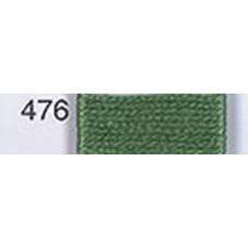 Ljubica 476