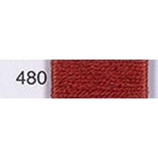 Ljubica 480