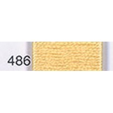 Ljubica 486