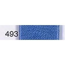 Ljubica 493