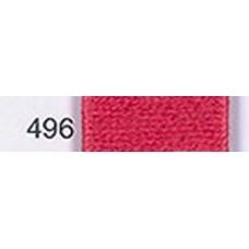 Ljubica 496