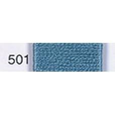 Ljubica 501