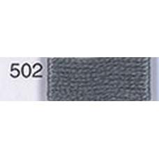 Ljubica 502