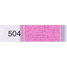 Ljubica 504