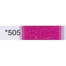 Ljubica 505