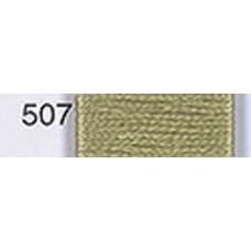 Ljubica 507