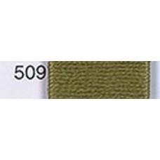 Ljubica 509