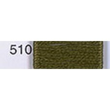 Ljubica 510