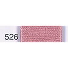 Ljubica 526
