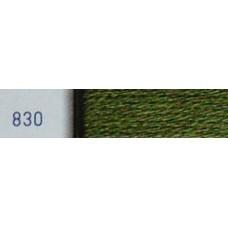 Ljubica 830