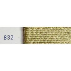 Ljubica 832