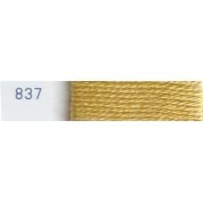 Ljubica 837