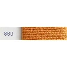 Ljubica 860