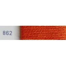 Ljubica 862