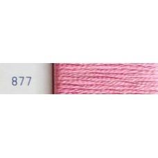 Ljubica 877