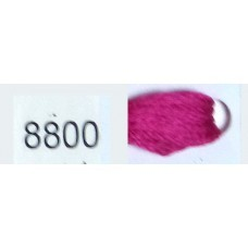 Ljubica 8800
