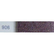 Ljubica 906