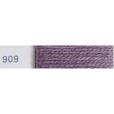 Ljubica 909