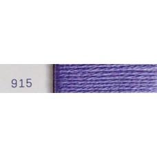 Ljubica 915