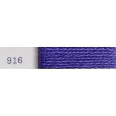 Ljubica 916