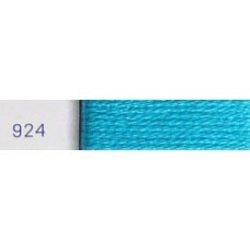 Ljubica 924